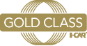 I Car Gold Class Professionals